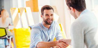 Güçlü Bir İşveren Markası Yaratmanız İçin 7 Geçerli Sebep!