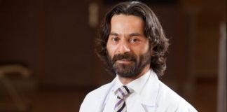 Liv Hospital Omurga Cerrahisi Uzmanı Prof. Dr. Çağatay Öztürk yazın denizde yapılan şakaların nelere yol açabileceğini anlattı.