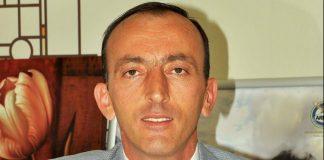 Artvinli Dernekler Federasyonu (ARDEF) Başkanı Ferman Erşahin, organizasyonla ilgili şöyle konuştu.