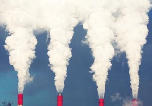 Fuarda, buhar üretimi, dağıtımı, enerji verimliliği, kondens tahliyesi gibi konularda firmalar, yeni teknolojileri endüstriyel işletmelere tanıtma fırsatı buldular.