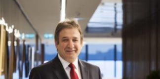 Şişecam Topluluğu Yönetim Kurulu Başkan Vekili ve Genel Müdürü Prof. Dr. Ahmet Kırman, Topluluğun 2017 yılı ilk yarı finansal sonuçlarına ilişkin şu değerlendirmelerde bulundu.