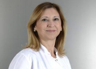 Liv Hospital İç Hastalıkları Uzmanı Yrd. Doç. Dr. Alev Özsarı vücutta protein eksikliğini gösteren işaretleri anlattı.