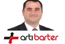 Barter CRM ile işbirliği içerinde çalışmalar yaptıklarına dikkat çeken Artı Barter Genel Müdürü Alp Yarkın hedeflerinin diğer dünya ülkeleri ile işbirliğine dayalı barter sistemini Türkiye'de gerektiği kadar yaygınlaştırmak olduğunu açıkladı.