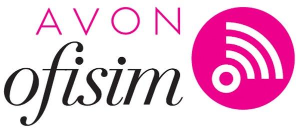 AVON Online Akademi ve AVON Ofisim ile bir adım öteye taşıyor. Bu kapsamda geçen yıl Mart ayında hizmete sunulan Akademi'den bugüne kadar 3 bin Temsilci 22 binin üzerinde eğitim aldı.