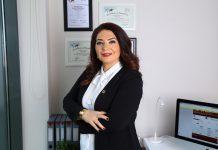 BNI Türkiye Ülke Direktörü Ayşe Aslan'a göre iş dünyasında kendini yalnız hisseden ve büyük pazarlama bütçeleri olmayan küçük işletmeler için referans pazarlamasının önemi büyük.
