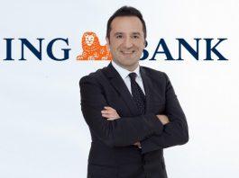 ING Bank yeni ihtiyaç kredisi ürünü Kredim Sonsuz'u avantajlı bir kampanyayla birlikte müşterileriyle tanıştırıyor.