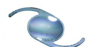 VSY Biotechnology tarafından geliştirilerek üretilen hammadde materyali, Enova markalı yeni göz içi lenslerin imalatında kullanılıyor.