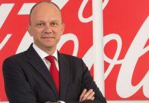 CCI CEO'su Burak Başarır, 20 ülkeden 457 şirketin oluşturduğu endekste yer almanın gururunu yaşadıklarını belirtti