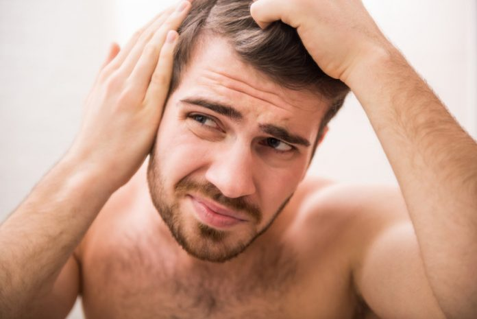 Longevita, Birleşik Krallık'taki tüketici finansman kurumları aracılığı ile kredi vererek Birleşik Krallık'tan Türkiye'ye saç ekimi, plastik cerrahi, ağız ve diş sağlığı için gelen hastalarına taksitle tedavi fırsatı sunuyor.