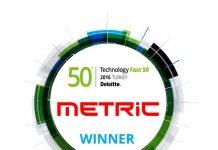 Deloitte Türkiye Teknoloji, Medya ve Telekomünikasyon Endüstrisi Lideri Tolga Yaveroğlu ise yaptı.