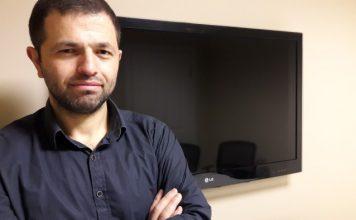 Efektif Barter CEO'su Cahit Ahmet Durgut, verdikleri ücretsiz hizmetler arasında; standart üyelik, mağaza açmak.