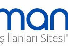 Eleman.net Yönetim Kurulu Başkanı Gökhan Duyarlar, bu dönemi verimli geçirmek isteyen işverenler ve stajyerlere önerilerde bulundu.