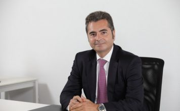 """Goldcar CEO'su Juan Carlos Azcona konuyla ilgili şöyle konuştu: """"Son yıllarda istikraklı bir büyüme stratejisi izliyoruz. Bu kapsamda açtığımız ofislerle pek çok yeni pazara adım attık."""""""