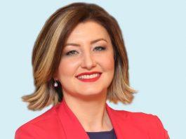 Geçtiğimiz hafta yapılan Yönetim Kurulu toplantısında Hande Tibuk TİDER'in 4. dönem Yönetim Kurulu Başkanı olarak atandı.