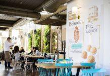 Beyaz Fırın, BurgerLab, Plus Kitchen, Meram – Amsterdam, Melodi Çikolata, Emek Pastanesi, Tekirdağ Şar Pastanesi, Tay Mum ve benzeri birçok firmaya danışmanlık yapmaktadır.