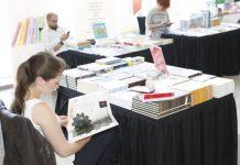 """Panora AVM koşuyor. 8-11 Haziran tarihleri arasında Panora Çocuk Sokağı """"Çocuk Kitapları Şenliği"""" ile renklenecek."""