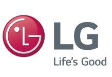 LG Ev Eğlence Bölümü'nün 3.75 milyar dolarlık gelirlerinde gerçekleşen yüzde 8.8'lik faaliyet kârı ise en yüksek seviyedeki ilk çeyrek dönem faaliyet karı olarak kayıtlara geçti.