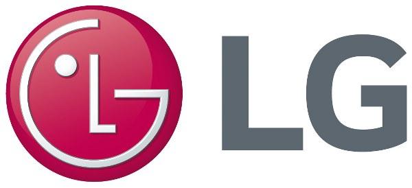 LG Beyaz Eşya ve İklimlendirme Çözümleri Bölümü, bir kez daha diğer tüm iş bölümlerine liderlik etti.