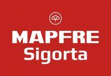 Mapfre Sigorta'nın zengin ürünü çeşitliliği içerisinde, her ihtiyaç ve beklentiye hitap eden pek çok seçenek bulunuyor.