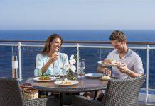 """Transatlantik"""" gemi seyahatleri MSC Cruises tarafından duyuruldu. MSC Magnifica ile Cenova'dan, Brezilya'ya uzanan 24 gecelik keyifli seyahat."""