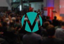 Marketing Meetup, üçüncü serisi Future ile 9 Mayıs 2017'de İKÜ Akıngüç Oditoryumu'nda sizleri bekliyor.