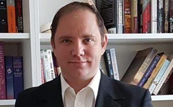 """Metriksoft Yazılım Kurucu Ortağı Murat Balkan, """"Bu çözümlerin hemen hepsi yurt dışı kaynaklı olduğundan çoğunun izleme noktası da yurt dışında."""""""