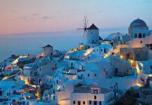 Tatilde modayı belirleyen Prontotour'un Yunanistan turları 89 €'dan başlıyor.