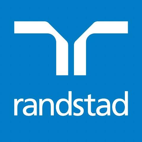 Amsterdam borsasında işlem görmekte olan Randstad'ın 2015 yılı cirosu 19,2 milyar Euro'dur. Randstad, Türkiye pazarında 2006'dan bu yana faaliyet göstermektedir.