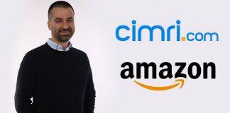 Vestel, Coca - Cola TR, Onedio.com, Amazon Web Services tarafından başarı hikayesi yayınlanan diğer Türk firmaları.