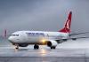 Türk Hava Yolları'nı 2 milyar 353 milyon dolarlık değeriyle Türk Telekom takip ediyor. Üçüncü sırada ise 1 milyar 983 milyon dolarla Arçelik var.