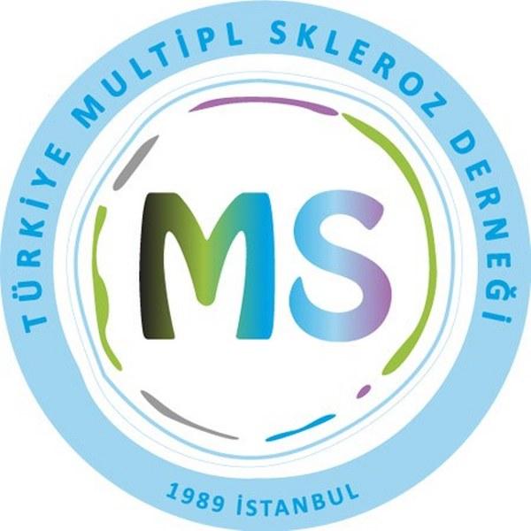 MS Sözlük, Türkiye MS Derneği, İzmir MS Derneği ve Novartis iş birliğinde 2013'te hayata geçen ve MS'te güvenilir bilgi kaynağının adresi olan www.yolarkadasimsin.com platformu içerisinde yer alıyor.