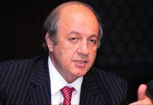 Anadolu Grubu Yönetim Kurulu Başkanlığı görevini halen sürdüren Tuncay Özilhan aynı zamanda Anadolu Vakfı ve çeşitli Anadolu Grubu şirketlerinin de Yönetim Kurulu Başkanıdır.