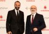 GittiGidiyor Genel Müdürü Öget Kantarcı da şirketin 2017 yılındaki en önemli hedeflerinden birisinin e-ticaret sektörünü büyütmek olduğunu belirtti.
