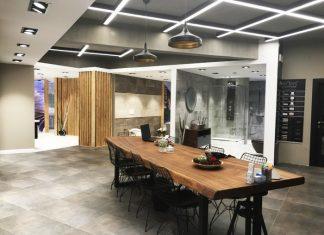 Benzersiz loksayonu ile Kadıköy'e 10', 15 Temmuz Şehitler Köprüsüne ise sadece 5 dakika mesafedeki showroom ; İstanbul Anadolu yakasına hitap ettiği kadar Avrupa yakasındaki tüketici ve profesyonelleri de ağırlamaya hazırlanıyor.