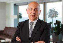 Ali Kibar, Kibar Holding Yönetim Kurulu Başkan Yardımcısı ve Chief Executive Officer (CEO) olarak yürüttüğü görevinden 10.01.2014 tarihinde Kibar Holding Yönetim Kurulu Başkanı olarak görevine devam etmektedir.
