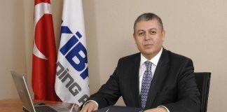 Kibar Holding bünyesinde Dış Ticaret Koordinatörlüğü görevini yürüten Haluk Kayabaşı, Mayıs 2012 itibari ile Metal Grup Başkanlığı görevini icra etmiş ve Kibar Holding Yönetim Kurulu Üyeliği'ne seçilmiştir.