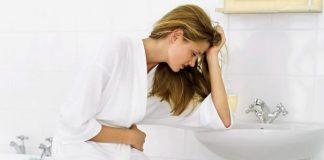 Halk arasında basur, mayasıl olarak da bilinen hemoroid, kişilerin günlük hayatını olumsuz etkileyebiliyor.