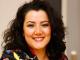 Özgül Öztürk Aksu, 1992-1994 TİM İnşaat, 1994-1998 Mustafa Öney & Mustafa Toner ortaklığında Proarch Mimarlık'ta görev alan Özgül Öztürk Aksu, 1998 yılında A Mimarlık İnş.Taah.San.ve Dış Tic. Ltd. Şirketini kurdu. Uzun yıllar Kurumsal Firmaların Genel Müdürlük Bina ve Ofisleri ile Otel, Villa, Okul, Restaurant Dekorasyon ve Mimari Proje Tasarım-Uygulama-Danışmanlık Çalışmalarını gerçekleştirdi.