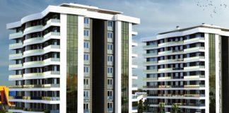 Apartman kültürü olduğuna dikkat çeken Metropol Real Estate iletişim ofisi, toplu olarak yaşamanın kendisine has kuralları olduğuna ifade etti. Haber detayları Olay Yeri'nde.